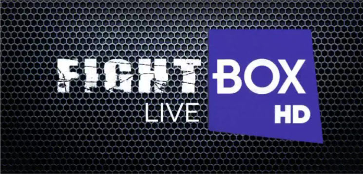 FightBox-Live-Events-logo