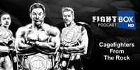 FBP 154: Cagefighters from the Rock