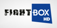 What's on FightBox in January?