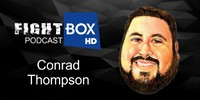 FBP 114: Conrad Thompson