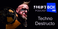 FBP 54: Techno Destructo