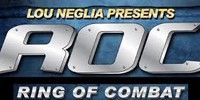 Ring of Combat 47 - 24.01.2014 in Atlantic City, NJ, USA