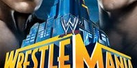 March 2013 - Wrestling's Biggest Show of the Year Just Around the Corner