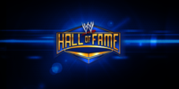 December 2014: My 2015 WWE Hall of Fame Inductee Choices