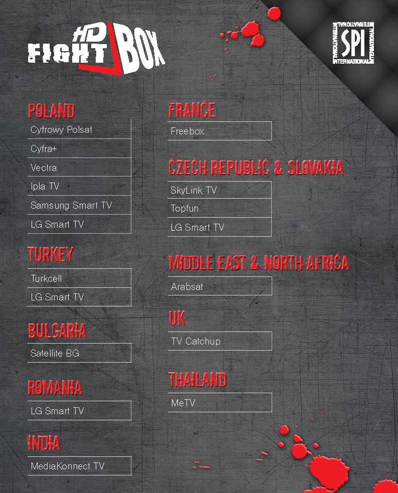 where-to-watch-fightbox